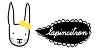 Lapincitron